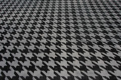 8bit大理石桌纹理 免版税库存照片