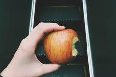 Bit apple