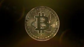 Bitcoin épico revela