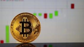 Bitcoin современный путь обмена и этой секретной валюты акции видеоматериалы