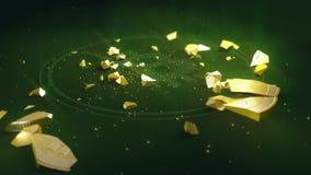Bitcoin崩溃 皇族释放例证