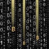 Bitcoin 库存图片