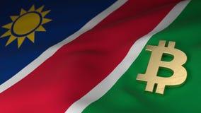 """Kaip nusipirkti """"Bitcoin Cash"""" Namibijoje 2021 m"""
