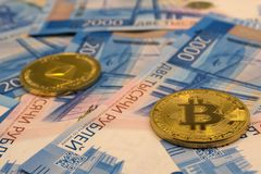 Trading view bitcoin to usd