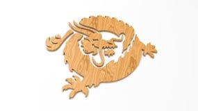 Bitcoin gotówki satoshi wzroku cryptocurrency ilustracji