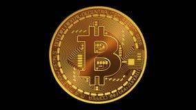 Bitcoin Mate alfa libre illustration