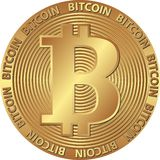 Bitcoin libre illustration
