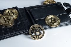 Purse, bitcoin peer-to-peer payment system that uses the same unit to account for transactions. Bitcoin peer-to-peer payment system that uses the same unit to stock images