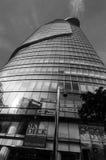 Bitexco-Turm, Stockfotografie