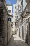 Bitonto, Puglia Italy Stock Photography