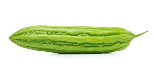 bitter melon Arkivbilder