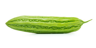 Bitter melon Stock Images