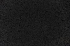 Bitum drogowa powierzchnia zdjęcia stock