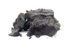 Bitumen Stockbilder