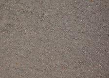 Bitumen background Stock Image
