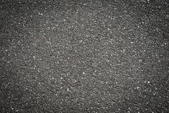 Bitumen background Stock Images