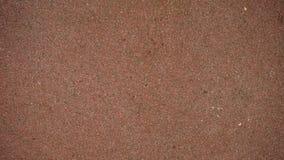 Bitumen texture. Detailed bitumen texture stock photos