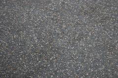 Bitumen texture Stock Image