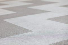 Biura podłoga dywan Obraz Stock