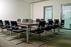 biuro Obraz Stock