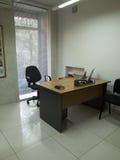 biuro obraz royalty free