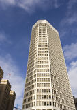 biuro budynku. fotografia stock