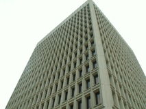 biuro budynku. obrazy royalty free