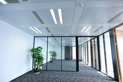 biurowy izbowy wnętrze Zdjęcia Stock