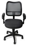 Biurowy krzesło Obraz Royalty Free