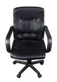 Biurowy krzesło Zdjęcie Stock