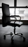 Biurowy krzesło Obrazy Royalty Free