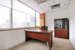 biurowy pokój Zdjęcie Stock