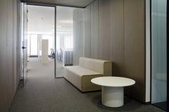 biurowy przyjęcie Fotografia Stock