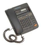 biurowy telefon Obraz Stock
