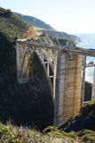 bixby bro Arkivbilder