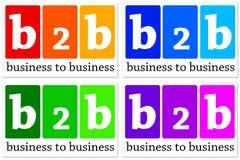 biznes Zdjęcie Stock