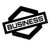 Biznesowa pieczątka Obraz Stock