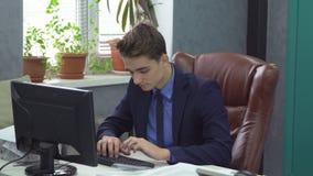 biznesowego biura ludzie target759_1_ zbiory