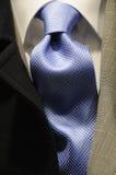 biznesowego mężczyzna kostium Zdjęcie Royalty Free