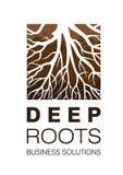 biznesowego projekta logo Zdjęcie Stock