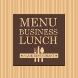 biznesowej filiżanki przydatny emisyjny lunch otwierał ilustracji