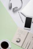 Biznesowi pomysły, twórczość, inspiracja i zaczynają up pojęcia Obraz Stock