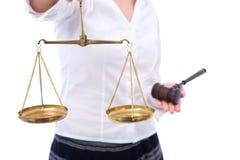 biznesowi prawa obrazy royalty free