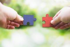 Biznesowy rozwiązań, sukcesu i strategii pojęcie, Obrazy Stock