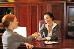 biznesowy spotkanie zdjęcia royalty free