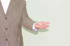 Biznesowy stażowy pojęcie Fotografia dla twój obraz stock