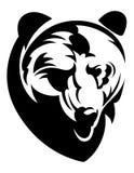 björn Arkivbild