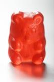 björngummi fotografering för bildbyråer