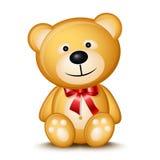 björnnalle