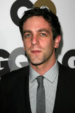 Bj Novak Stock Image